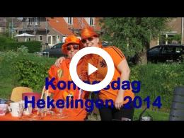 koningsdag_hekelingen_2014
