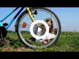 fiets_-_kleindochter_sanne_spijkenisse_2012