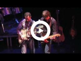 dutch_eagles_2_-_concert_theater_het_kruispunt_barendrecht_2007