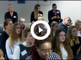 wethouder_dijkman_opent_stagebijeenkomst_zadkine_college_-_boekenberg_spijkenisse_2017