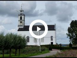 open_monumentendag_-_witte_kerkje_simonshaven_is_religieus_erfgoed_en_trouwlocatie_2018