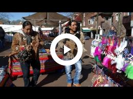 voorjaarsmarkt_winkelcentrum_waterland_voor_kika_spijkenisse_2017