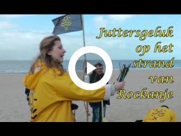juttersgeluk_op_het_strand_van_rockanje