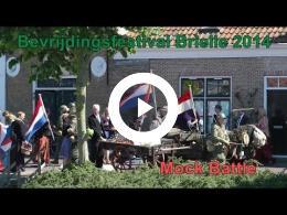 bevrijdingsfestival_in_brielle_2014