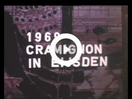 Het jaar 1969