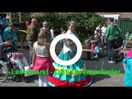 lentemarkt_obs_de_veenvlinder_2014