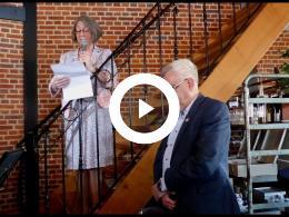 wethouder_dirk_van_der_schaaf_met_pensioen_spijkenisse_2018