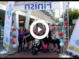 skatenight_-_vertrekpunt_akkerhof_spijkenisse_2017