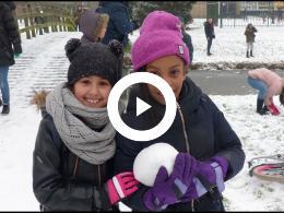 sneeuwpret_in_spijkenisse_-_rondom_paus_johannes_school_2019