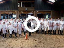 hippisch_centrum_simonshaven_-_fnrs-dressuurwedstrijden_-_afsluiting_seizoen_simonshaven_2017