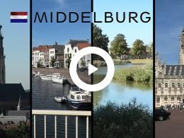 middelburg_city_zeeland_netherlands