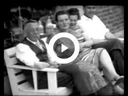 Broekhuizenvorst anno 1959