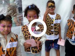 kidsdag_winkelcentrum_t_plateau_spijkenisse_2017