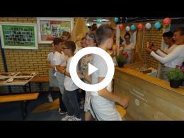 burgemeester_salet_opent_restaurantweek_obs_markenburg_geervliet_2016