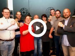 omarm_de_gezinnen_van_de_voedselbank_spijkenisse_e.o._spijkenisse_2018