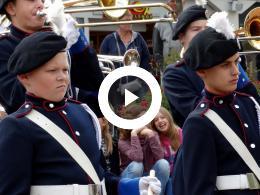 de_struytse_hoeck_14_-_streetparade_hellevoetsluis_2015