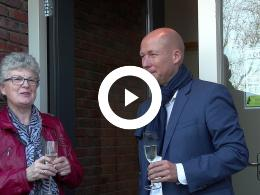 wethouder_mijnans_opent_dierenopvangcentrum_spijkenisse_2015