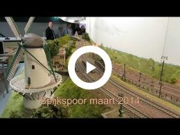 open_dagen_spijkspoor_2014