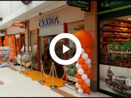 heropening_blokker_winkelcentrum_akkerhof_spijkenisse_2018