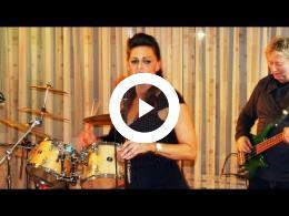 bluesband_st._louis_slim_-_impressie_optreden_rtv_ridderkerk_2015