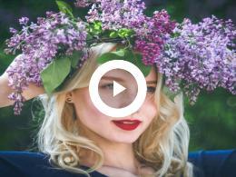 thema_bloemen