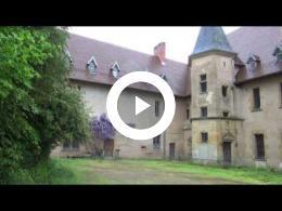 chateauneuf_frankrijk