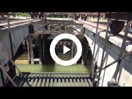 vias_waterwerk_frankrijk_2013