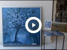 een_kijkje_bij_studio_galerie_bram_van_baalen_spijkenisse_2019