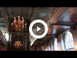 utrecht_kerken_kijken_rondje_in_en_om_de_utrechtse_kerken_2006_720p