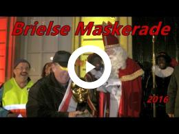 brielse_maskerade_2016
