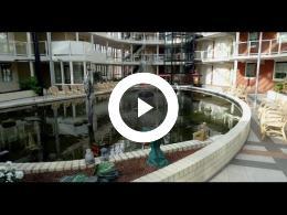 back_to_the_sixties_-_museumwoning_serreburgh_-_spijkenisse_2015