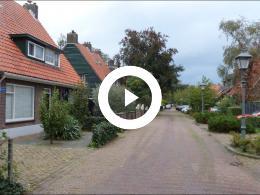 hoogvliet_van_dorp_tot_satelliet_4_nieuw_engeland_een_wijk_vol_leven_en_overlevers_2020