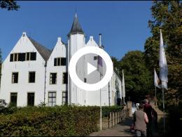 open_monumentendag_kasteel_van_rhoon_rhoon_2020