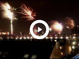 vuurwerk_1_januari_2018_-_00.001_uur_spijkenisse
