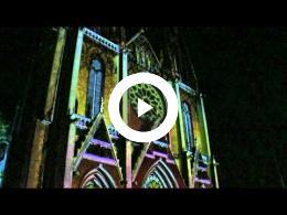 glow_2011_eindhoven_waan_en_werkelijkheid