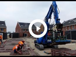 woningbouw_de_haven_-_11_-_machinaal_bestraten_spijkenisse_2018