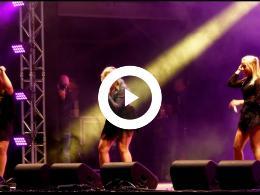 spijkenissefestival_-_concert_og3ne_spijkenisse_2018