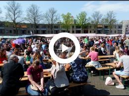 tweede_editie_swan_market_geslaagd_spijkenisse_2018