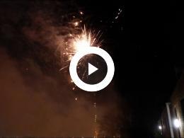 vuurwerkverbod_jaarwisseling_2021_massaal_genegeerd_spijkenisse_2021