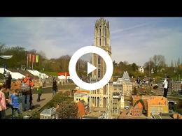 holland_madurodam_part_2_miniature_city_hd