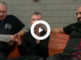 jongerencentrum_westdijk_richt_spookhuis_in_voor_1_avond_spijkenisse_2019