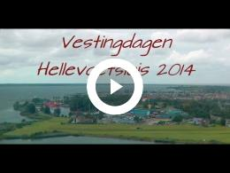 vestingdagen_hellevoetsluis_2014
