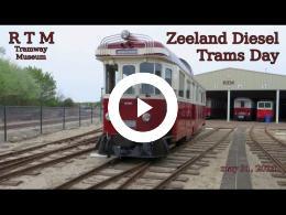 rtm_tramway_museum_25_years_-_zeeland_diesel_trams_day
