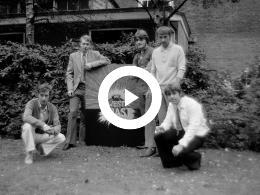 west_coast1969-_amstelhof