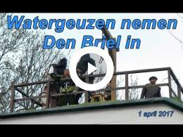 1_april_2017_-_geuzen_bevrijden_den_briel_brielle