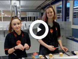my_college_-_open_dag_spijkenisse_2018