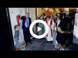 actie_kerkbalans_hellevoetsluis_2017