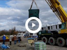 wethouder_mijnans_start_bouw_bernissepark_zuidland_2018