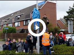wethouder_mijnans_start_project_verkeersveilige_schoolomgevingen_nissewaard_spijkenisse_2019