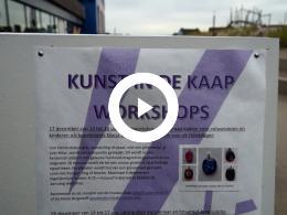 opening_expositie_in_houten_kaap